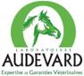 PAA Audevard