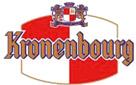 PAA Kronenbourg