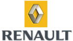 PAA Renault