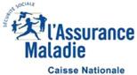 PAA L'Assurance Maladie, Caisse Nationale française