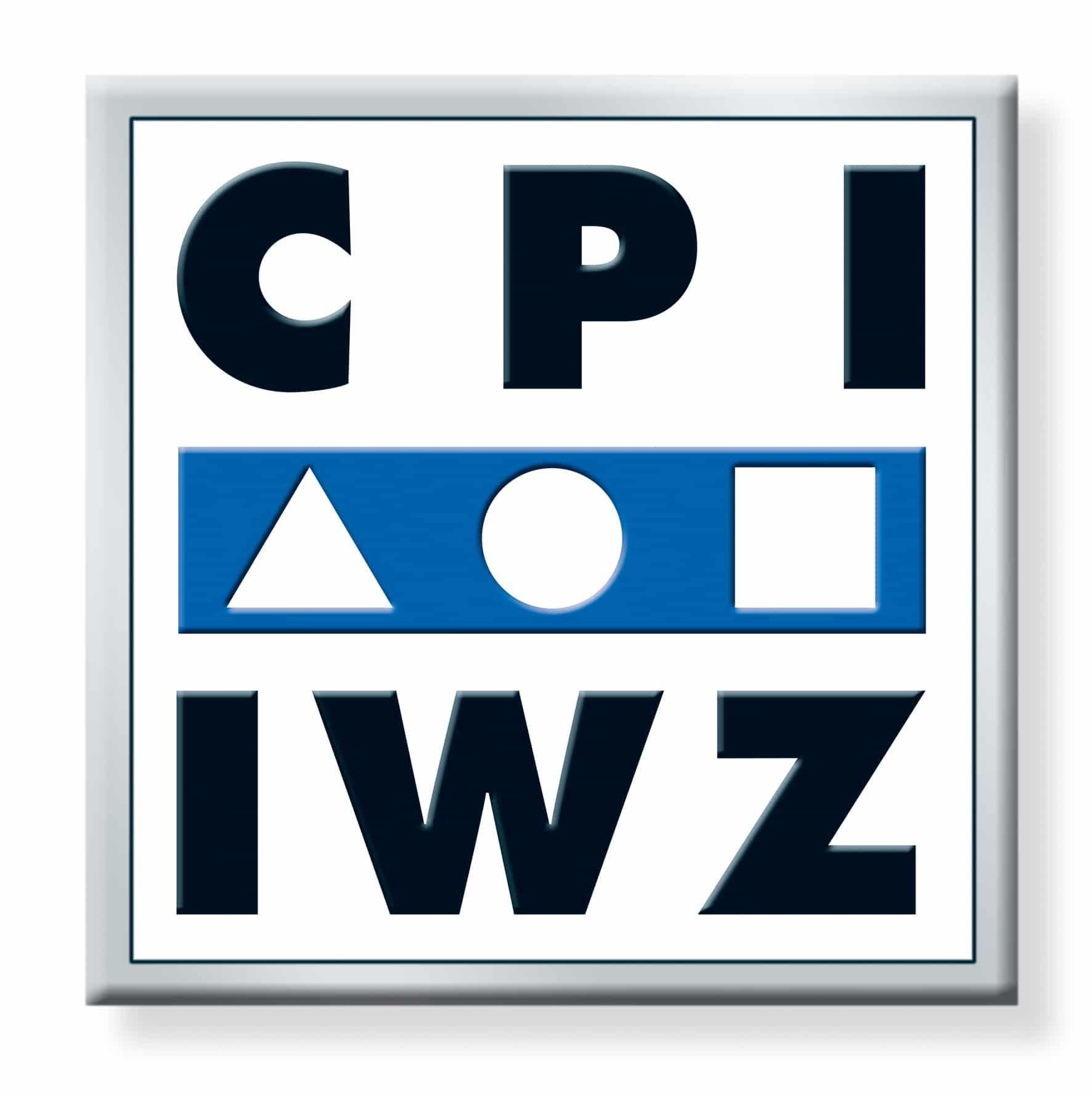 www.cpi.ch