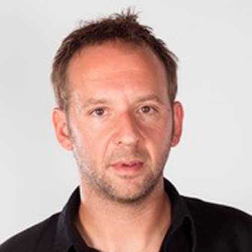 Olivier Havran