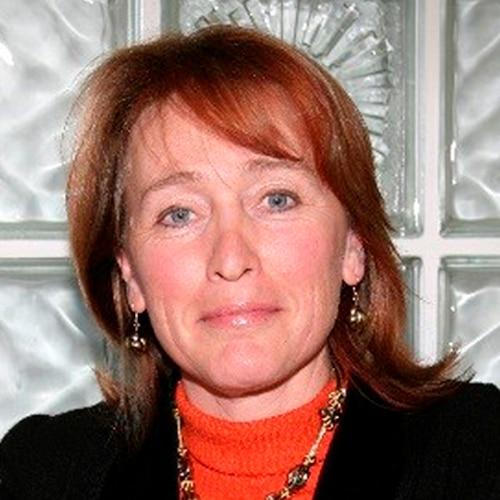 Véronique Volkart