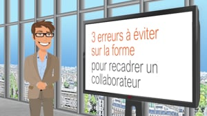 Parcours Flash-Learning
